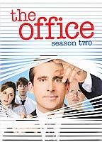 Office - Season Two