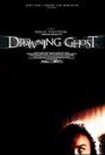 Strandvaskaren (Drowning Ghost)