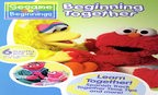 Sesame Beginnings - Beginning Together