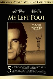 My Left Foot