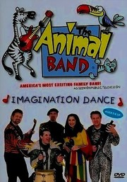 The Animal Band