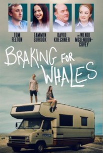 Braking for Whales (2020)