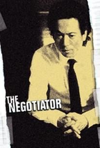 Negotiator (Kôshônin)