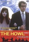 L'urlo (The Howl)