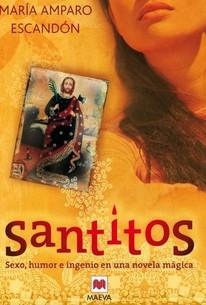 Little Saints (Santitos)