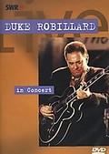 Duke Robillard - In Concert
