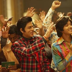 Om Shanti Om (2007) - Rotten Tomatoes