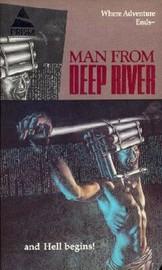 Il Paese del sesso selvaggio (Man from Deep River) (Sacrifice!)