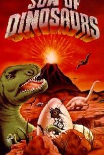Son of Dinosaurs