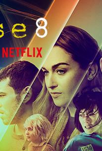 Sense8 - Rotten Tomatoes