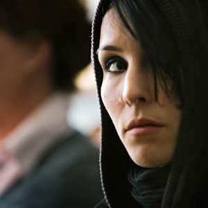 The Girl with the Dragon Tattoo (2009) - Rotten Tomatoes
