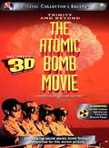 Atomic Bomb Movie