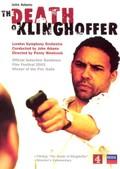 The Death of Klinghoffer
