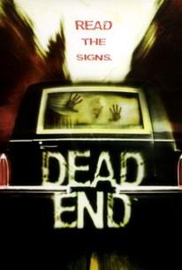 chixi Qartulad / ჩიხი (ქართულად) / Dead End