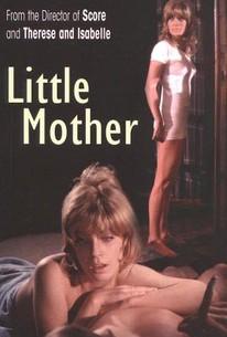 Little Mother