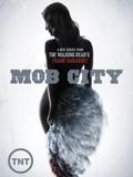 Mob City: Season 1
