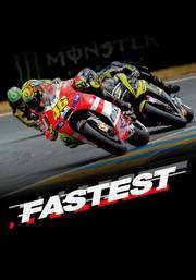 Fastest