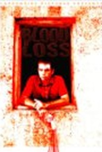 Blood Loss (Day of Vengeance)