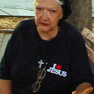 Sister Helen (2002) - Rotten Tomatoes