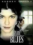 Le Boiteux: Baby Blues