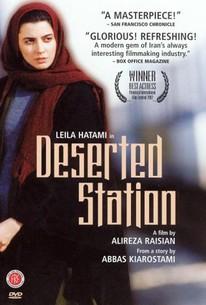 The Deserted Station