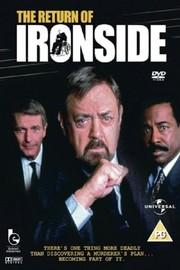 The Return of Ironside