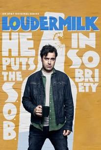 Loudermilk: Season 2 - Rotten Tomatoes