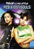 R&B's Lost Souls: Aaliyah & Lisa 'Left Eye' Lopes