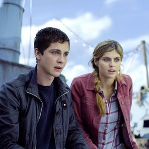 Percy Jackson Sea Of Monsters 2013 Rotten Tomatoes