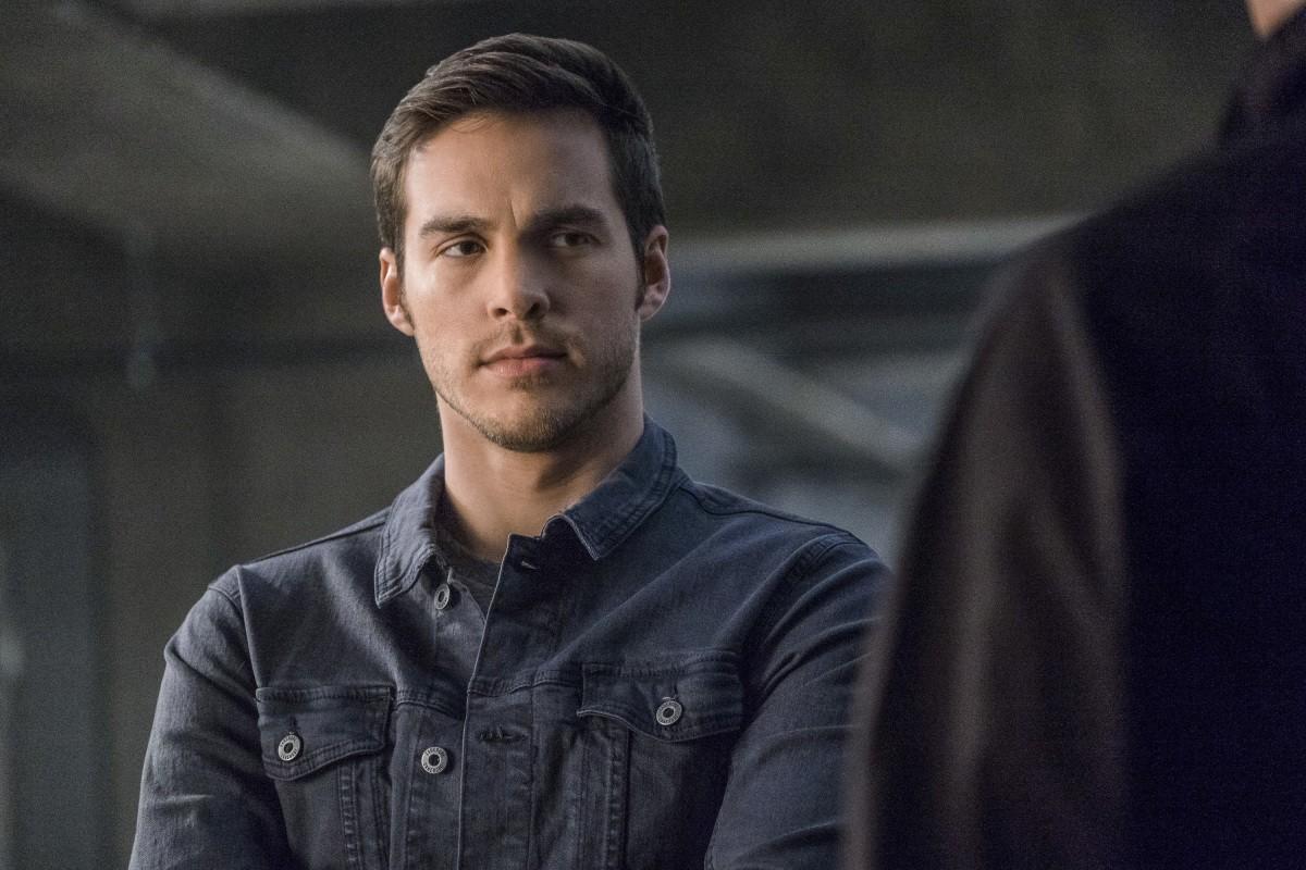 Supergirl - Season 4 Episode 7 - Rotten Tomatoes