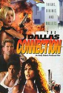 The Dallas Connection