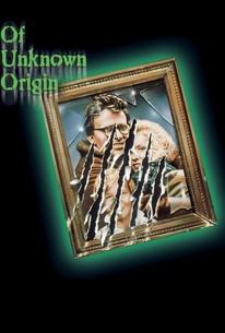 of unknown origin 1983 online