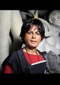 Aarekti Premer Golpo (Just Another Love Story)