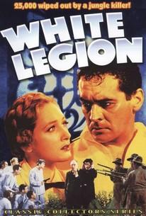 The White Legion