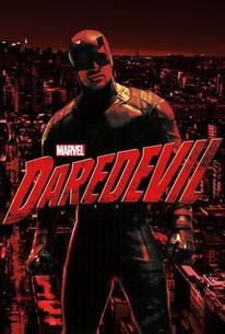 Resultado de imagem para Daredevil season 3