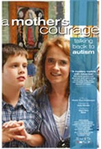 A Mother's Courage: Talking Back To Autism (Sólskinsdrengurinn)