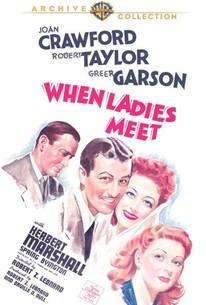 When Ladies Meet