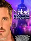 Naked Fame