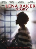 The Lena Baker Story (Hope & Redemption: The Lena Baker Story)