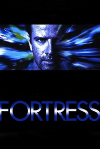 Fortress
