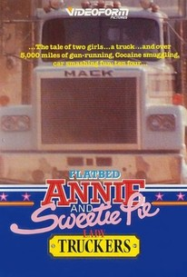 Image result for flatbed annie & sweetiepie lady truckers full movie