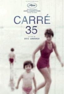 Plot 35 (Carré 35)
