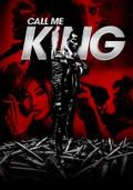 Call Me King