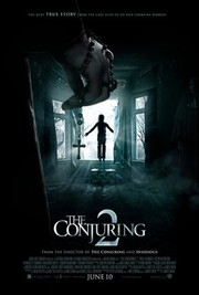top rated horror movies list