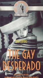 The Gay Desperado