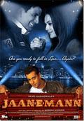 Jaan-E-Mann: Let's Fall in Love... Again