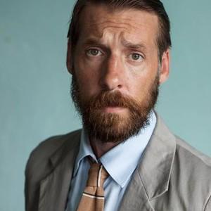 Craig Parkinson as Douglas