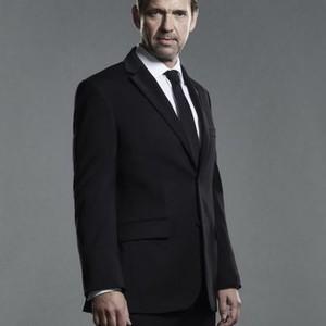 Dougray Scott as Jacob Kane