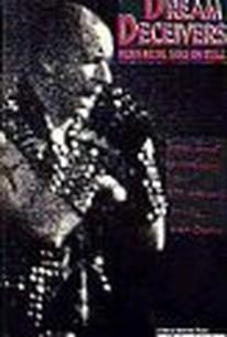 Dream Deceivers: The Story Behind James Vance vs. Judas Priest