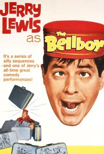 The Bellboy